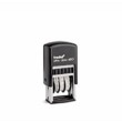 4810 - Trodat Self-Inking Date Stamp