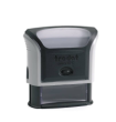 Trodat 4913 Self-Inking Rubber Stamp