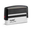4916 - Trodat 4916 Self-Inking Rubber Stamp