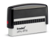 Trodat 4916 Self-Inking Rubber Stamp