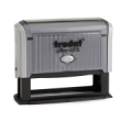 4918 - Trodat 4918 Self-Inking Rubber Stamp