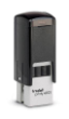 Trodat 4921 Self-Inking Rubber Stamp
