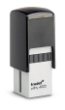 4922 - Trodat 4922 Self-Inking Rubber Stamp