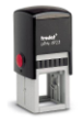 4923 - Trodat 4923 Self-Inking Rubber Stamp