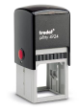 4924 - Trodat 4924 Self-Inking Rubber Stamp