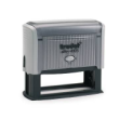 4925 - Trodat 4925 Self-Inking Rubber Stamp