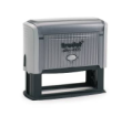 Trodat 4925 Self-Inking Rubber Stamp