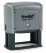 4926 - Trodat 4926 Self-Inking Rubber Stamp
