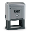4928 - Trodat 4928 Self-Inking Rubber Stamp