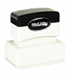 XL2-125 - Pre-Inked Stamp