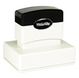 XL2-225 - Large Pre-Inked Stamp