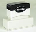 XL2-2264 - XL2-2264 Pre-Inked Stamp