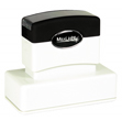 XL2-245 - Large Pre-Inked Stamp