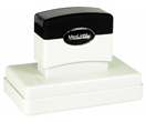 XL2-275 - Large Pre-Inked Stamp